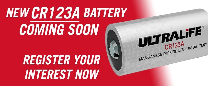 New CR123A Battery.jpg